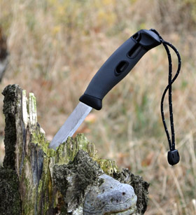 Swedish FireKnife von Light My fire